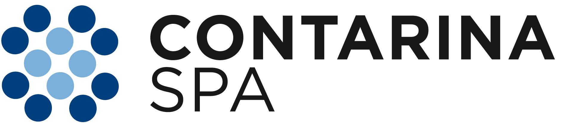 logo Contarina
