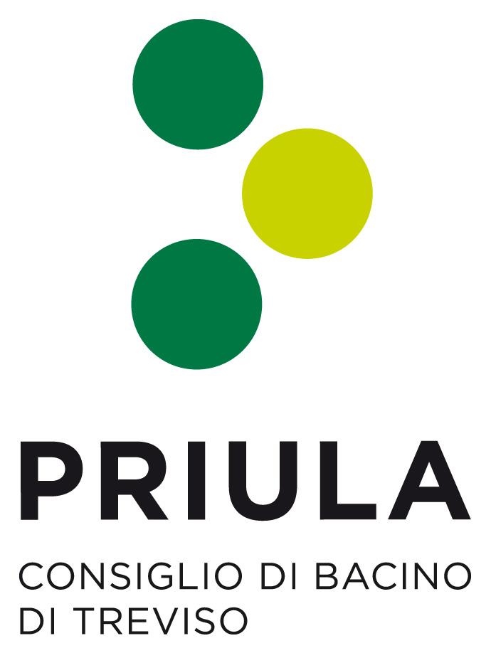 logo Priula